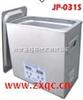 型号:JMQX-JP-031S超声波清洗机(6.5L) 型号:JMQX-JP-031S