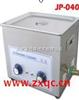 型号:JMQX-JP-040超声波清洗机(10L) 型号:JMQX-JP-040