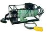 型号:TXL33-PBJ3普通输送带电动剥皮机 型号:TXL33-PBJ3