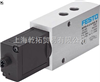 MPYE-5-M5-010-BFESTO比例方向控制阀/FESTO方向流量比例阀