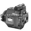 PV2R12-25-47-F-RAAA-42YUKEN油研变量柱塞泵/日本YUKEN柱塞泵