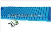 型号:ZF17-J003AA型交替气垫床 型号:ZF17-J003A
