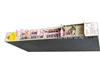 电源模块6SN1146销售西门子直流电源6SN1146维修