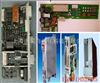 数控驱动模块6SN1123销售西门子功率模块6SN1123维修