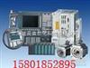 西门子数控面板维修,西门子802销售西门子数控面板802维修