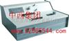 型号:WH02-721数显可见光分光光度计 型号:WH02-721