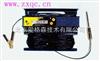 型号:TPF1-T7C(23M)thermo 热探 TP7C 防爆安全温度计(美国) 型号:TPF1-TP-7C(23M)