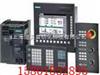 西门子数控系统维修、802S维修、802C维修、802D、840D