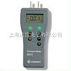 SD-10韩国森美特SUMMIT数字压力表SD10SD-10韩国森美特SUMMIT数字压力表SD10