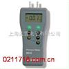 SD-20 韩国森美特SUMMIT SD20数字压力表SD-20 韩国森美特SUMMIT SD20数字压力表