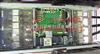 西门子6SE70维修,6SE7041回馈单元维修西门子整流单元维修