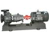IS型單級單吸離心泵生產廠家