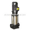 GDL型立式多級管道離心泵生產廠家