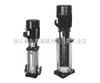 CDLF系列轻型不锈钢立式多级泵生产厂家