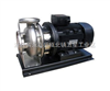 ZS型不锈钢卧式单级离心泵生产厂家,价格