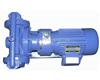 威王生產廠家DBY型電動隔膜泵