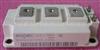 BSM150GB120DN2B西门康igbt模块