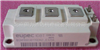 BSM150GB120DN2E西门康IGBT模块/西门康整流模块