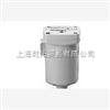 SY5120-5YO-01F-Q日本SMC重载型自动排水器/SMC自动排水器
