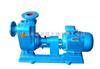 ZWPZWP型不銹鋼自吸式排污泵生產