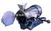 型号:HET1-JFSO-100电动粉碎机 型号:HET1-JFSO-100