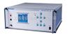 ISO7637 P1.2a车载电子EMC测试系统ISO7637 P1.2a