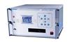 ISO7637 P2.b4车载电子EMC测试系统报价