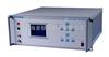 ISO7637 P3a3b车载电子EMC测试系统ISO7637 P3a3b