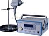 ESD61002A,ESD61002B静电放电发生器