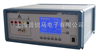 EFT61004A电快速瞬变群脉冲发生器