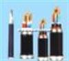 低烟无卤耐火阻燃电力电缆