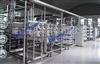 铅锌冶炼废水零排放技术
