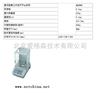 METTLER-AL204梅特勒电子分析天平0.0001g/210g 型号:METTLER-AL204