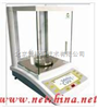 FA2004C电子分析天平(200g/0.1mg)BLXK-FA2004C