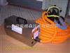型号:M302435电动送风长管呼吸器(国产)两人 型号:M302435