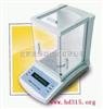 SH44-FA2204N电子分析天平(220g/0.1mg,) 型号:SH44-FA2204N