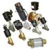 EFHB8316G014VASCOE290系列二位二通气控阀/ASCO气控阀