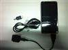 型号:CB-NFG-1000苹果(iphone4s)太阳能外置移动充电宝 型号:CB-NFG-1000