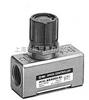 AS2211F-01-04S日本SMC直接安装型速度控制阀/SMC速度控制阀