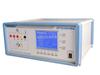 EFT61004A脉冲群放电发生器