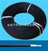 耐高温硅橡胶电缆线