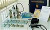 TSW-3000A高精度粘结强度检测仪