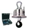 OCS-SZ50吨无线遥传式耐高温电子吊秤