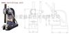 :YSYJ5-3T手动压力机 型号:YSYJ5-3T