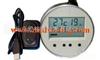 型号:JS75-LTZX精密电子气压计(国产) 型号:JS75-LTZX