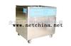 HJ69-DYJ300煮沸消毒槽(10L) 型号:HJ69-DYJ300 库号:M379768