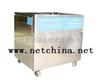 HJ69-DY1200医用干燥箱(69L) 型号:HJ69-DY1200 库号:M379782