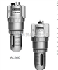 SY5120-5LZD-01日本SMC大流量型油雾器/进口SMC由雾器