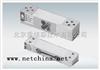 LPS-100KG/200KG称重传感器SHR69-LPS-100KG/200KG