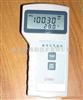 型号:XA24-DYM3-01 优便携式气压计/数显气压计60~106KPa 精度:0.5%KPa 型号:XA24-DYM3-01 优